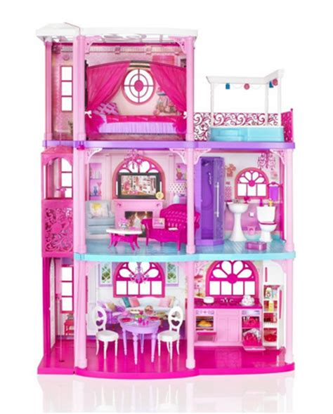 barbie dream house on sale the right on mom vegan mom blog barbie dream house sale 76 50
