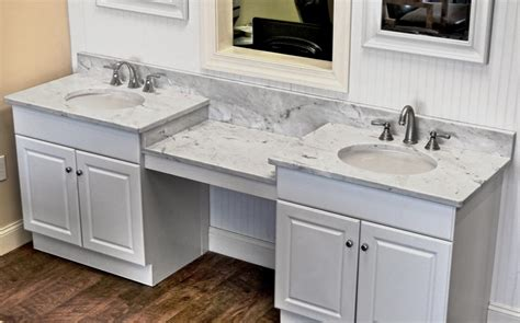 Venatino Quartz Countertops by Schneider Granite Marble Quartz Countertops And