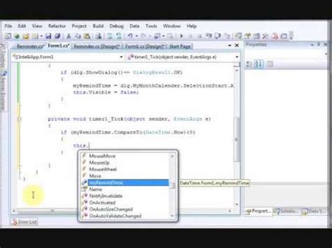visual c tutorial gui visual basic tutorial how to make a gui graphical use