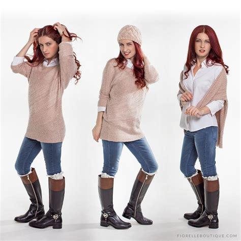 17 best images about knee high socks thight high socks
