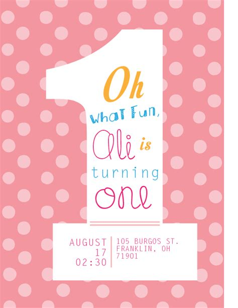Cheap Wedding Invitations Nz by Cheap Birthday Invitations Templates Free All