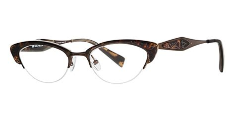 seraphin by ogi marquette eyeglasses seraphin by ogi