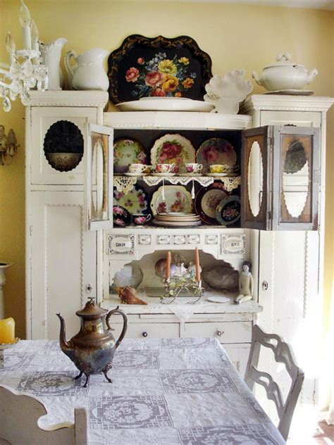shabby chic decor home decor accessories furniture ideas for every room hgtv
