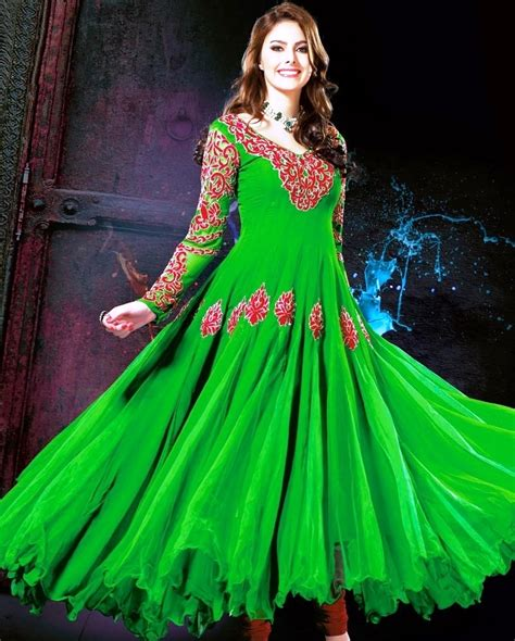 pakistani frock style girls eid dresses xcitefunnet