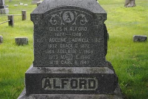 connecticut obituaries