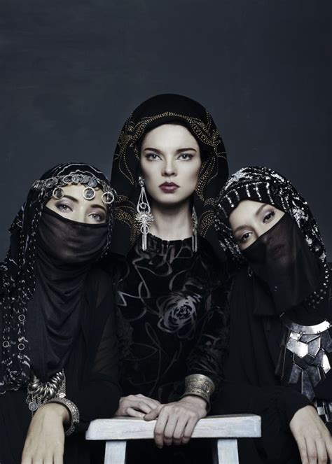 Abaya Borsam Naga 42 best images about keeping the burka cool on prayer board niqab and late 20th century