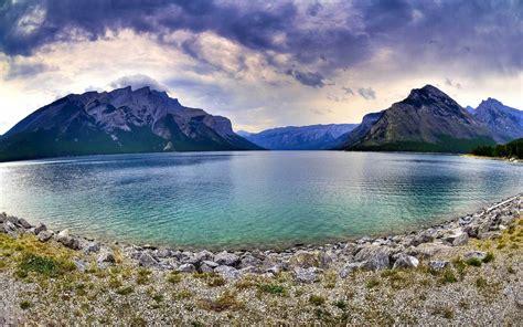 gambar pemandangan alam paling indah