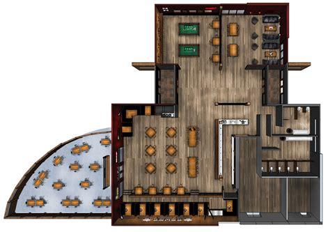 empire restaurant floor porcelain tile pattern artaic 28 flooring floor planker restaurant plans empire