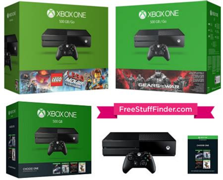 Xbox 100 Gift Card Free - free 100 gift card w 349 99 xbox one bundle purchase
