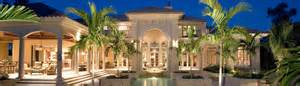 sater home designs sater design collection inc 16 reviews 111 projects bonita springs fl