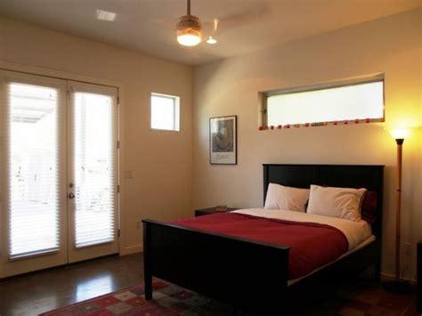 high bedroom windows 83 best long high windows images on pinterest windows