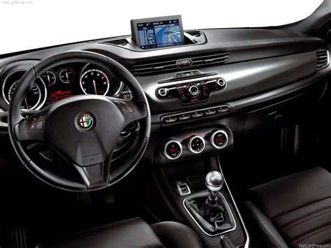 interno giulietta 301 moved permanently