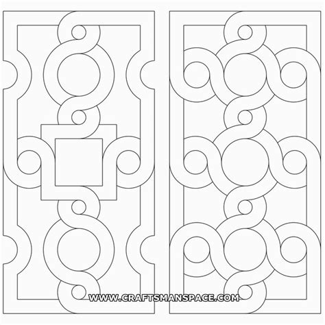 geometric pattern dwg geometric vector patterns free quot personal use quot dwg svg