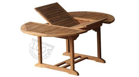 use teak garden furniture manufacturers indonesia such as