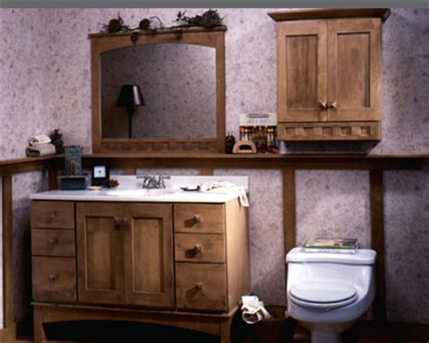 arts and crafts bathroom ideas arts and craft style bathroom arts and craft style