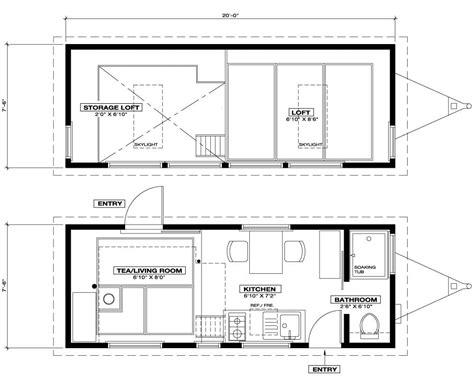 tea house plans tiny tea house cottage oregon cottage company