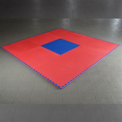 Wonderful Gym Flooring Gallery
