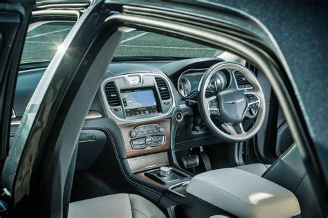 chrysler 300c 2016 interior 2015 chrysler 300c platinum review 2017 2018 best cars