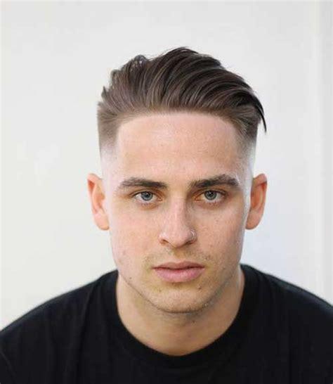 mens haircut dunedin nz pin by aleo kd on mens hair styles pinterest haircuts