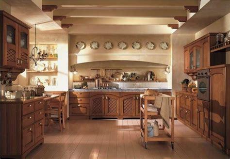 pareti per cucina abbinamento colori pareti cucina foto design mag