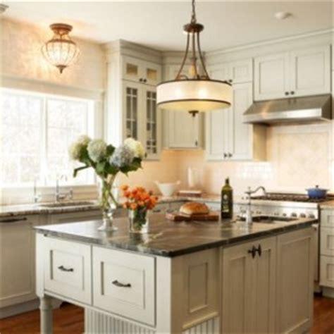 Small Kitchen Chandelier 20 Chandelier Ideas For The Kitchen Interior Design