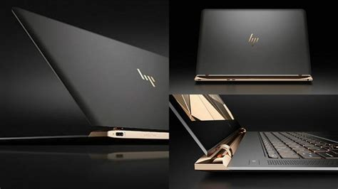 Intel Metro Worlds Thinnest Laptop by World S Thinnest Laptop Is All Set To Be Launched In India