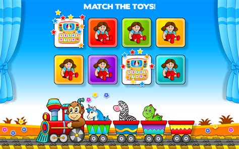 free download games kindergarten full version amazon com preschool all in one basic skills adventure