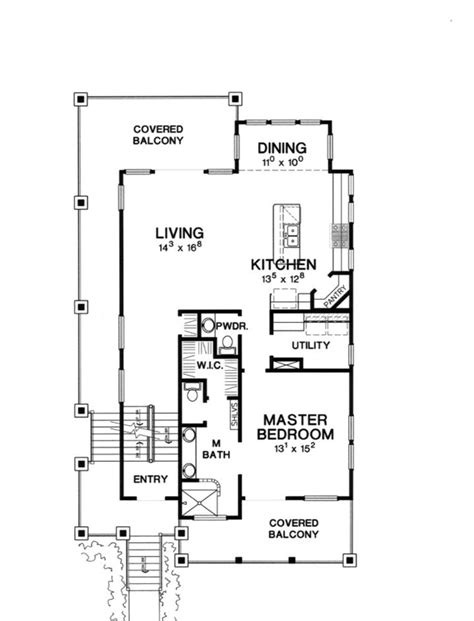 austin floor plans the lake austin 1861 2 bedrooms and 3 baths the house