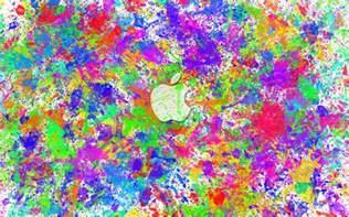 color splat apple color splat wallpapers apple color splat stock photos