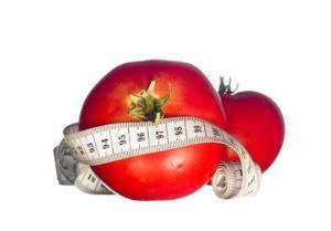 calcolo kcal alimenti come calcolare valori nutrizionali degli alimenti studio
