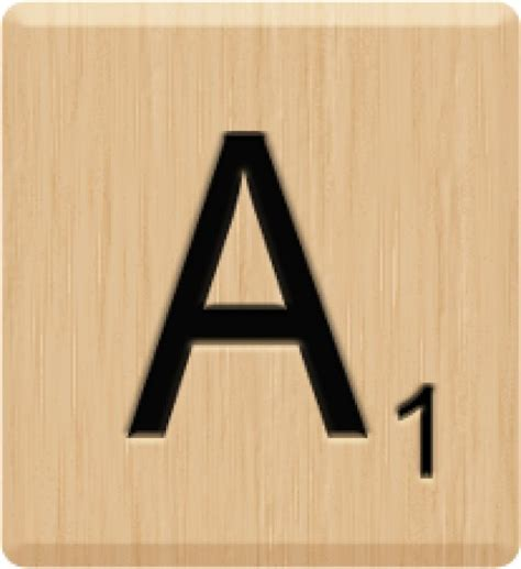 is ai a word in scrabble 28 best scrabble letters images on scrabble