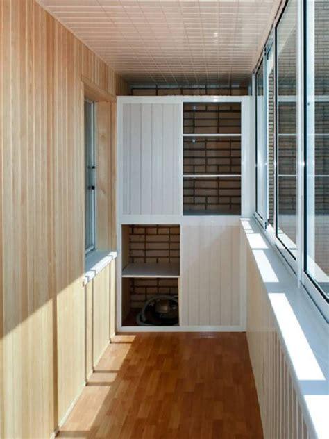 armadietto balcone armadietti per balconi armadietti colorati belli per