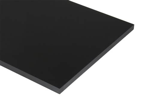 Corian Sheet Price List Black Corian