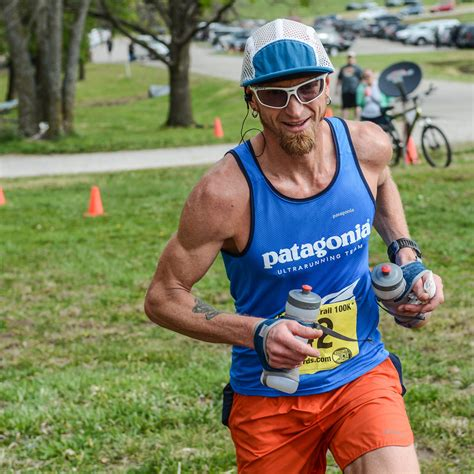 jeff browning ultrarunning blog ultramarathons trail running jeff trail manners podcast interview the double and ofm