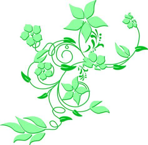 Bingkai Bunda By Rizky Frame bunga 57 png