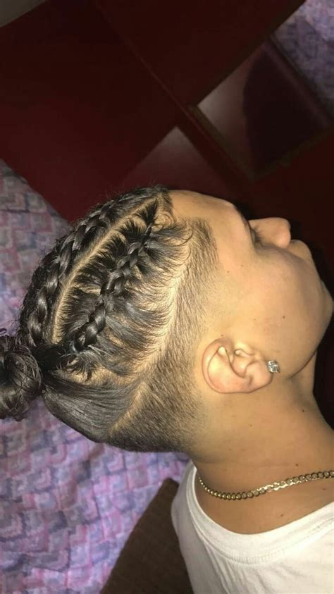 hispanic braids 650 best images about hairstyles that i like on pinterest