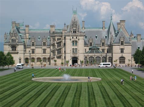 biltmore house history the grand tour day 2 the biltmore estate wine and