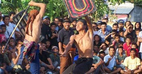 Situs Aborsi Lombok Banyak Situs Di Lombok Belum Terdaftar Sebagai Warisan