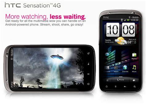 Vb Sensation 3in1 16002 htc sensation 4g in malaysia price specs reviews technave