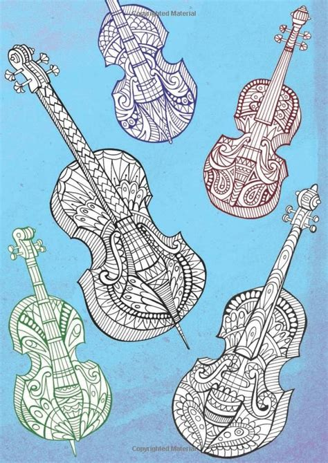 anti stress coloring book richard merritt creative therapy an anti stress coloring book