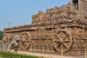 Konark Sun Temple Essay In why sun god was never worshipped at the sun temple in konark club hotel puri