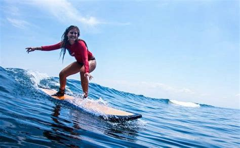bali celebrating surf 42 best travel attractions images on asia top