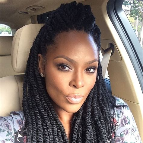 role of senegalese twist the gallery for gt beyonce senegalese twists