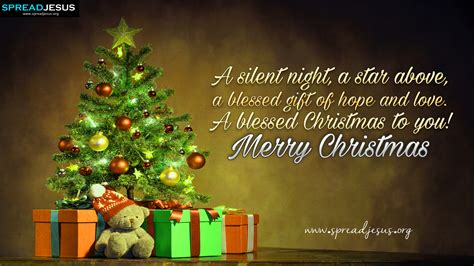 merry christmas hd wallpapers  happy christmas wallpaper images