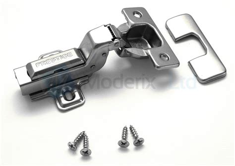 Soft Closers For Cabinet Doors Cupboard Door Soft Closers Mariaalcocer