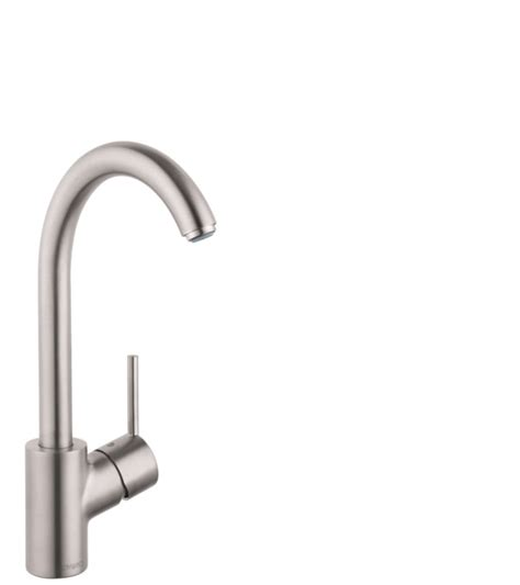 1 5 gpm kitchen faucet hansgrohe kitchen faucets talis s talis s 1 spray