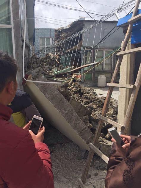earthquake kerala update nepal earthquake about 45 dead in india tremors