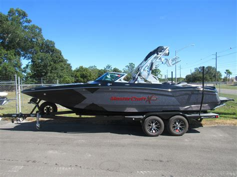 mastercraft boats usa mastercraft xstar boat for sale from usa