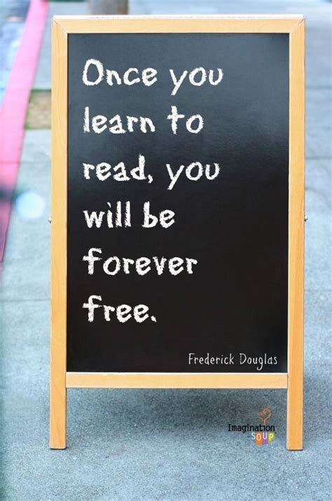barrington learns to read books 25 best inspirational reading quotes on