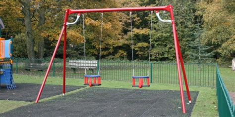 types of swings types of swing america s best lifechangers